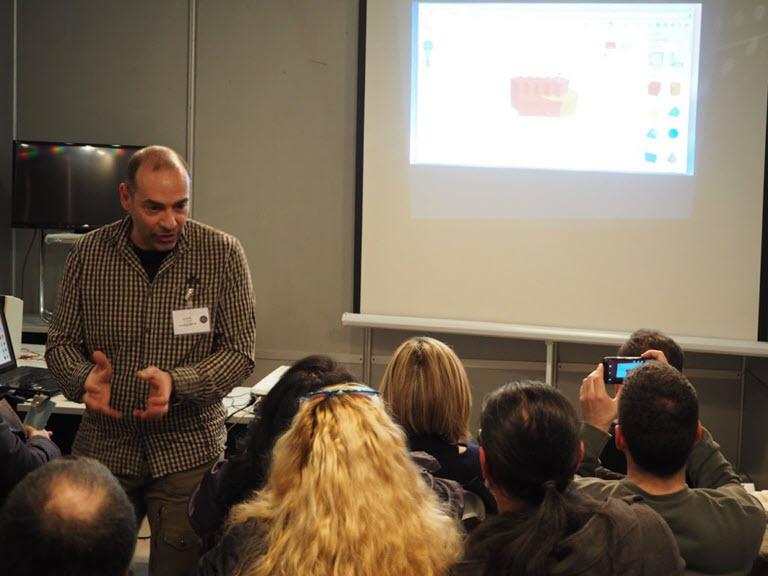 3d-printing-workshop-loulakis