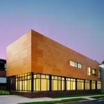 AutoCAD Architecture Ειδικά θέματα