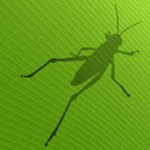 Grasshopper 3D