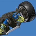 Autodesk Inventor Βασικό Επίπεδο