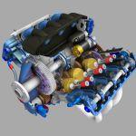 Autodesk Inventor Ειδικά Θέματα Ι & ΙI