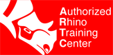 McNeel Rhino Authorized Training Center