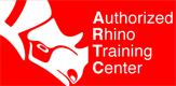 McNeel Rhino Authorized Training Center