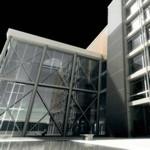 Revit Architecture Ειδικά θέματα I